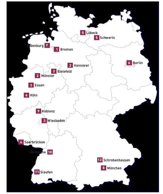Karte-Standorte-Schatten_WEB_2