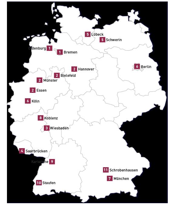 Karte-Standorte-Schatten_08.03.2021