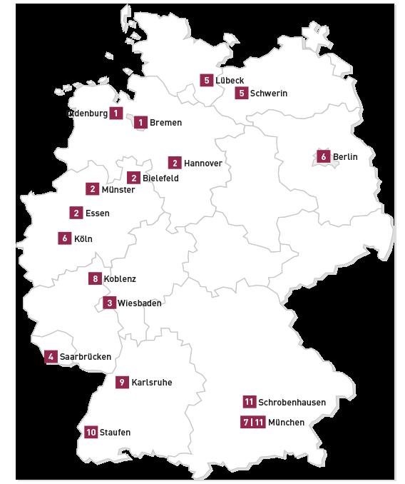 Karte-Standorte-Schatten-06.10.2021
